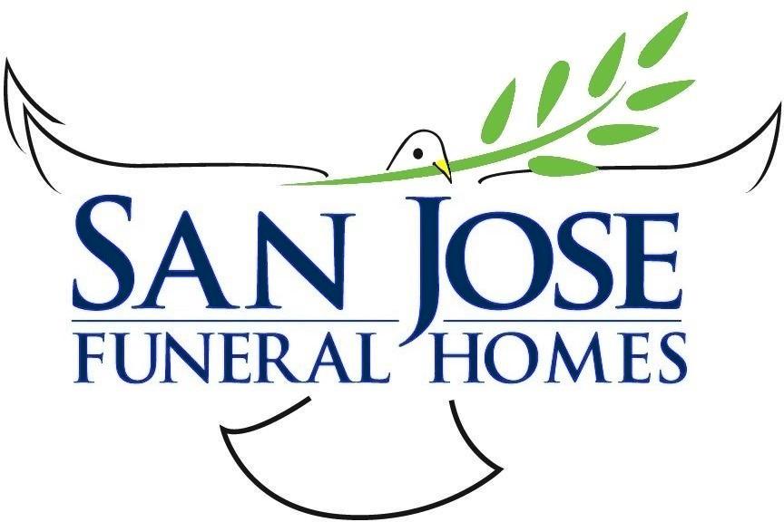 Obituaries – San Jose Funeral Home