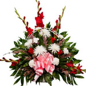 el-paso-funeral-flowers-02