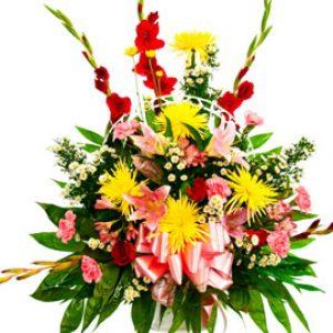 el-paso-funeral-flowers-03