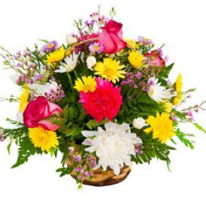 el-paso-funeral-flowers-04
