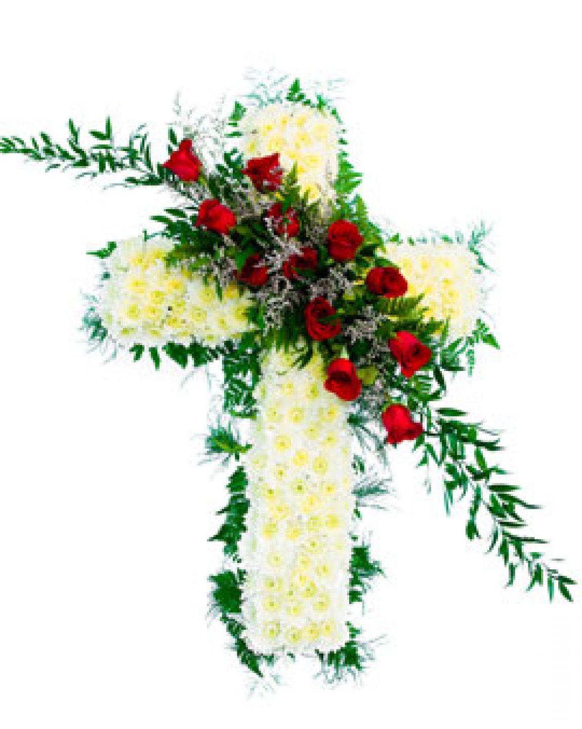 El paso funeral flowers 08 san jose funeral home el paso funeral flowers 08 izmirmasajfo