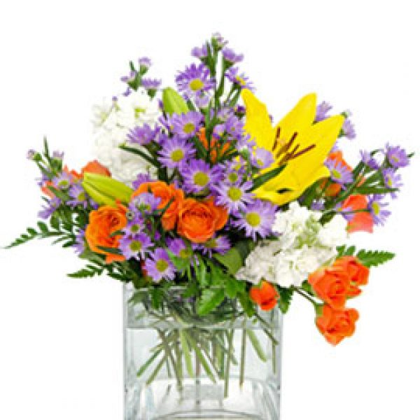 Angie S Flowers 61 Photos 20 Reviews Florists 1506 Lee