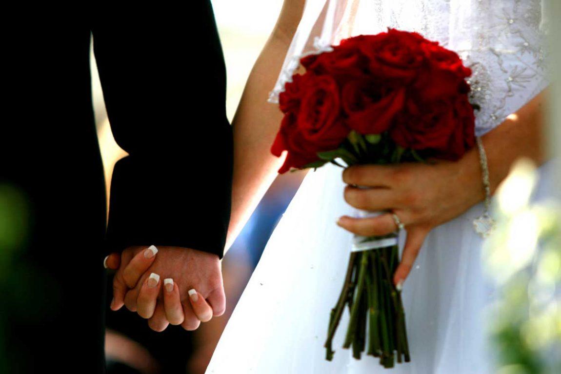 El Paso Wedding Flowers 02