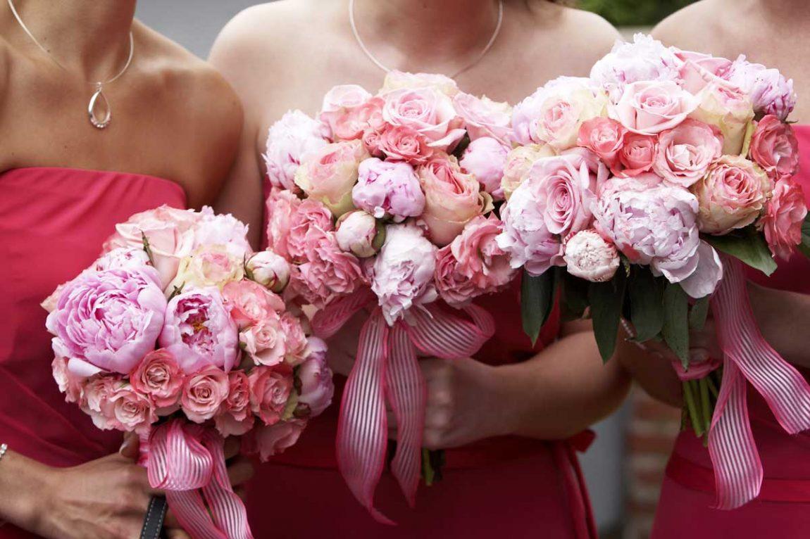 El Paso Wedding Flowers 03