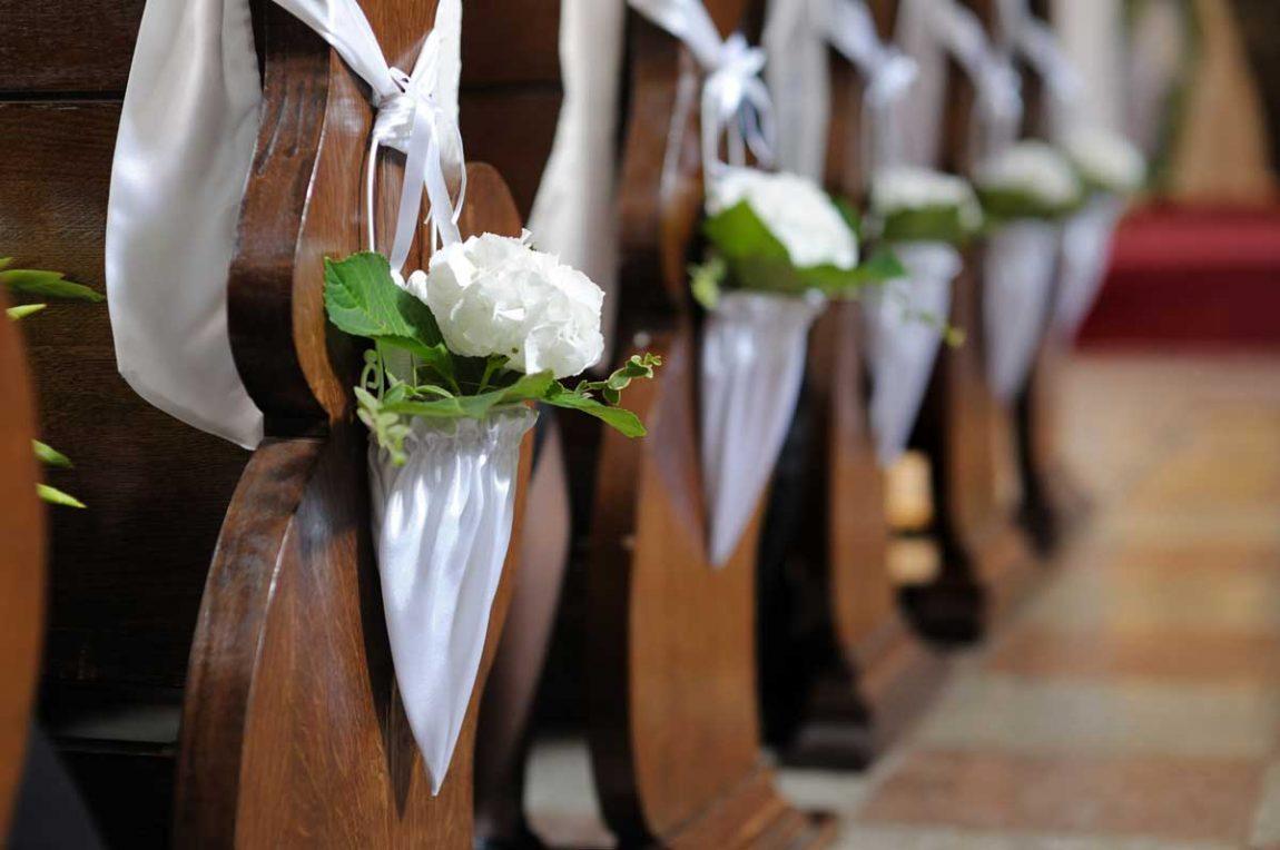 El Paso Wedding Flowers 05