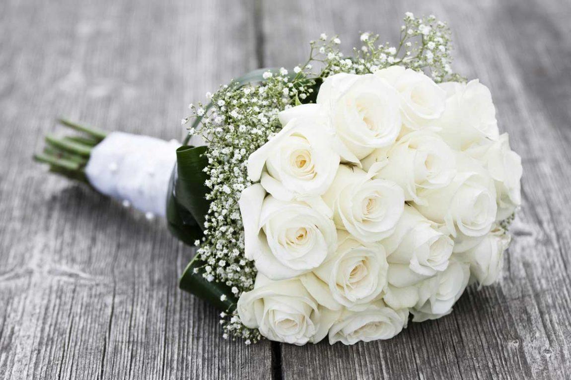 El Paso Wedding Flowers 06