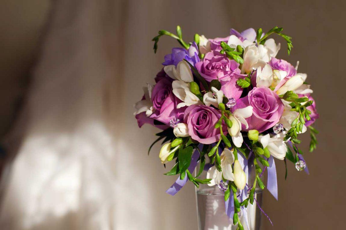 El Paso Wedding Flowers 08