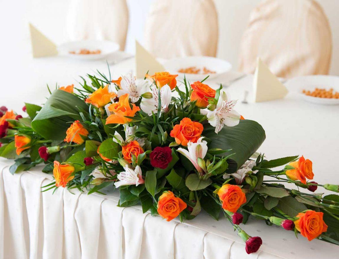 El Paso Wedding Flowers 09