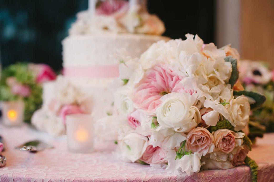 El Paso Wedding Flowers 14