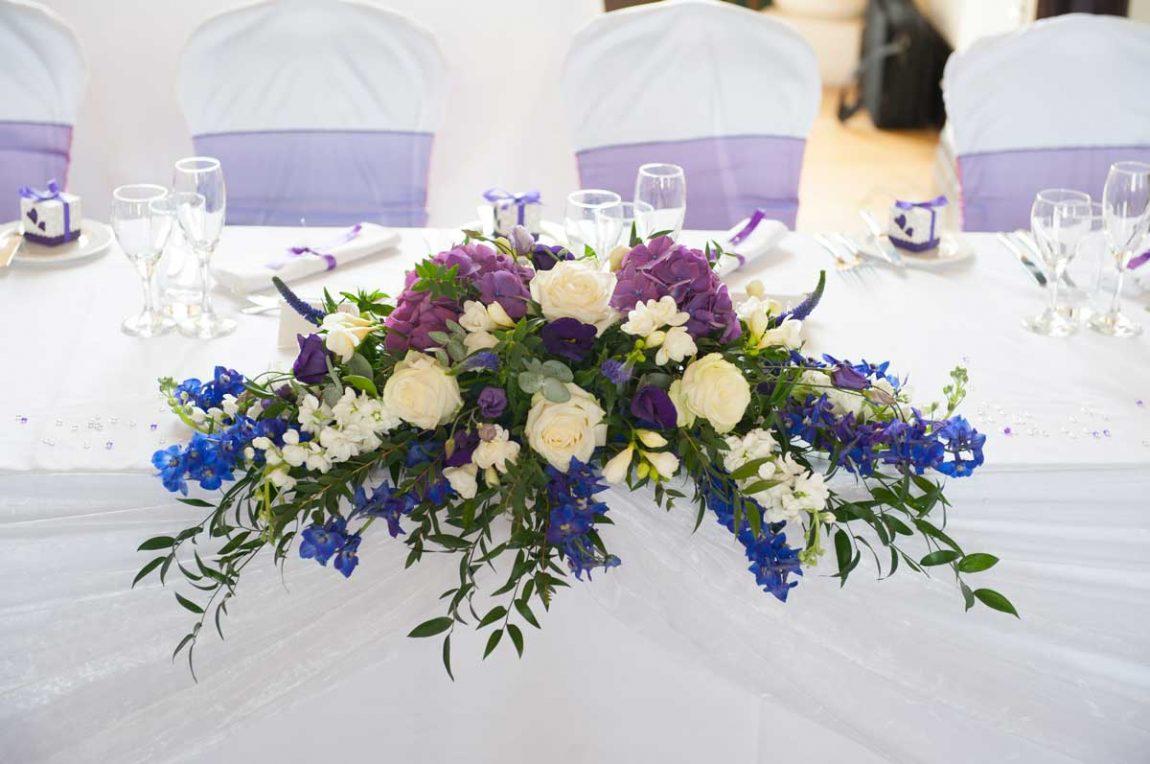 El Paso Wedding Flowers 15