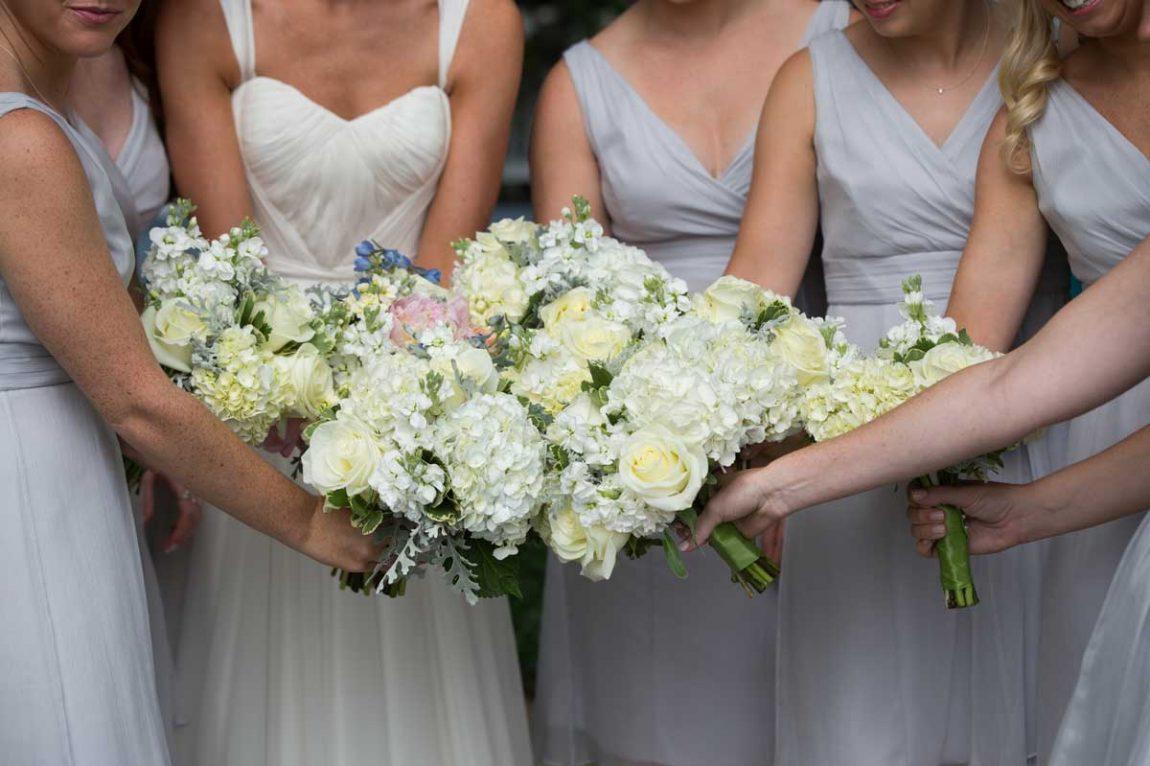 El Paso Wedding Flowers 17