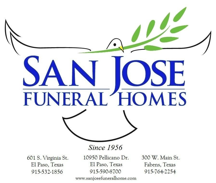 Remembering Sachiyo Moriyaki Wood Moriyaki | Obituaries – San Jose ...
